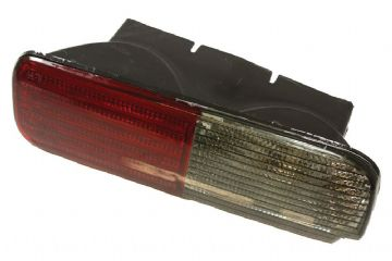 XFB000730 Bumper Lamp Assembly Rear LH